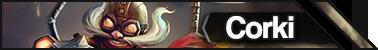 LMHT: Toang thật sự ở phiên bản 9.16, Ezreal bị Riot chặt chân bằng 2 phát nerf chí mạng - Ảnh 3.