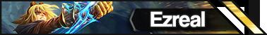 LMHT: Toang thật sự ở phiên bản 9.16, Ezreal bị Riot chặt chân bằng 2 phát nerf chí mạng - Ảnh 1.