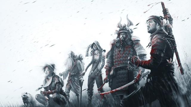 6 game AAA giảm giá kịch sàn trên Steam trong dịp cuối tuần này - Ảnh 4.