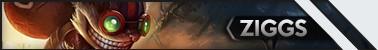 LMHT: Toang thật sự ở phiên bản 9.16, Ezreal bị Riot chặt chân bằng 2 phát nerf chí mạng - Ảnh 11.