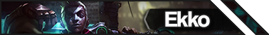 LMHT: Toang thật sự ở phiên bản 9.16, Ezreal bị Riot chặt chân bằng 2 phát nerf chí mạng - Ảnh 4.