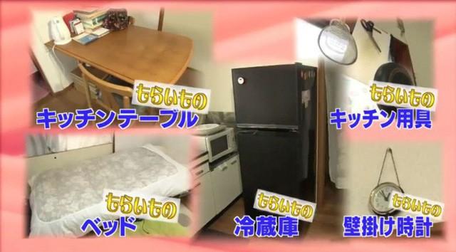 Cô gái tiết kiệm nhất Nhật Bản: Ngày tiêu không quá 40K, về hưu sớm tuổi 33 khi sở hữu 3 căn nhà trị giá chục tỷ - Ảnh 4.