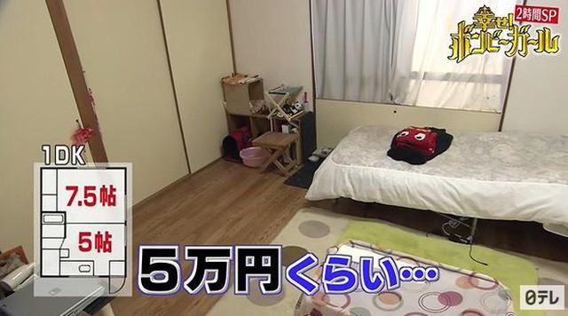 Cô gái tiết kiệm nhất Nhật Bản: Ngày tiêu không quá 40K, về hưu sớm tuổi 33 khi sở hữu 3 căn nhà trị giá chục tỷ - Ảnh 5.
