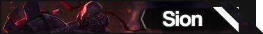 LMHT: Toang thật sự ở phiên bản 9.16, Ezreal bị Riot chặt chân bằng 2 phát nerf chí mạng - Ảnh 8.
