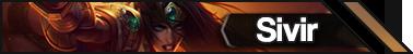 LMHT: Toang thật sự ở phiên bản 9.16, Ezreal bị Riot chặt chân bằng 2 phát nerf chí mạng - Ảnh 9.