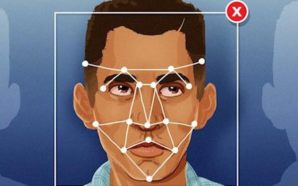 Facebook có thể phải trả hàng tỷ USD tiền phạt vì tính năng nhận diện khuôn mặt - Ảnh 1.