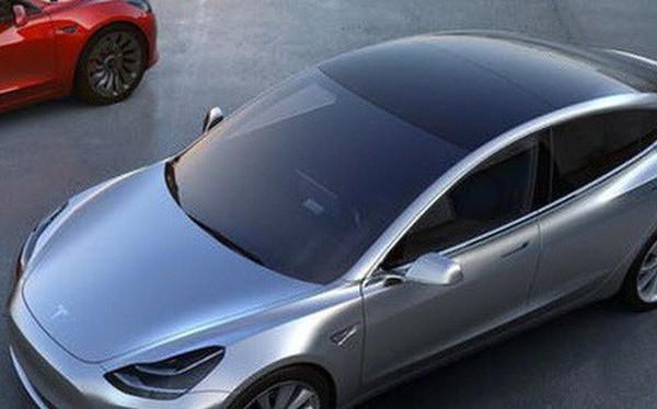 Coi thường marketing, Tesla cuối cùng đã phải thay đổi để chiều lòng khách hàng Trung Quốc - Ảnh 1.
