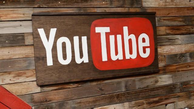 Từ quảng cáo đến bán hàng, các YouTuber đang kiếm tiền ra sao? - Ảnh 4.