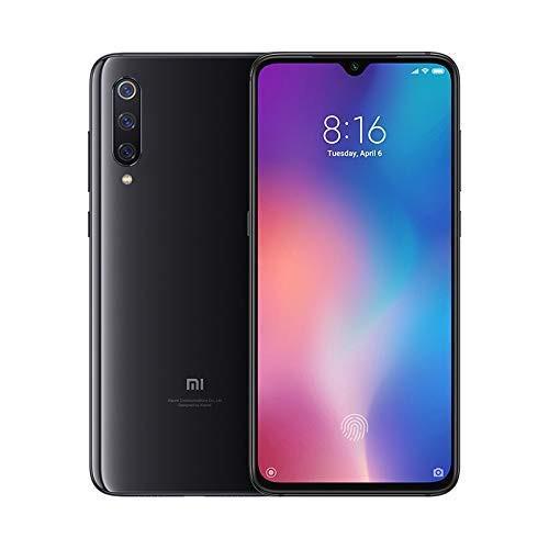 Điện thoại Xiaomi đang ngày càng đắt đỏ, Mi fan có nhận ra không? - Ảnh 2.