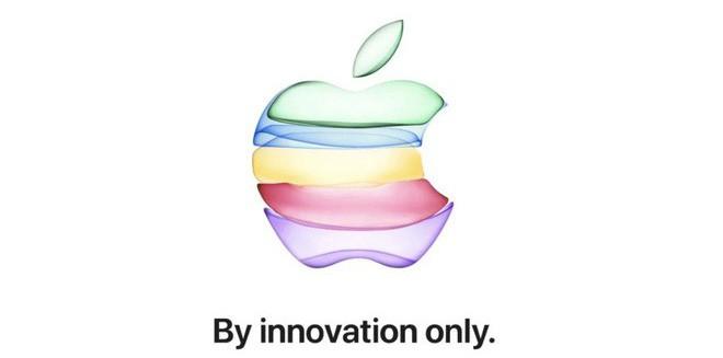 iPhone 11 rất tốt nhưng Android fan, đặc biệt là Note fan rất tiếc, vì toàn cái họ đã có - Ảnh 1.