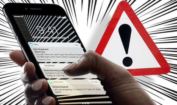 Trong suốt sự kiện iPhone tối qua, tính riêng tư hay bảo mật không hề được Apple nhắc đến - Ảnh 2.