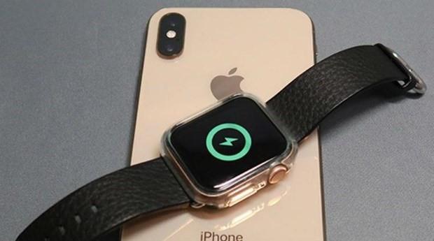 Ra mắt iPhone mới, Apple làm gì để đáp lại mong chờ của người dùng? - Ảnh 2.