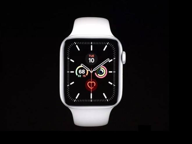 Mời bạn xem đoạn video quảng cáo ý nghĩa nhất làng công nghệ: Apple Watch - người hùng thầm lặng bao lần cứu người không biết mệt mỏi - Ảnh 1.