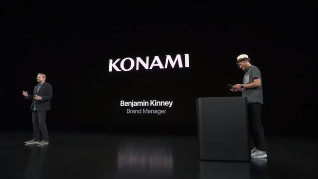 Điểm danh những siêu phẩm game sẽ góp mặt trên thế hệ iPhone mới của Apple - Ảnh 2.