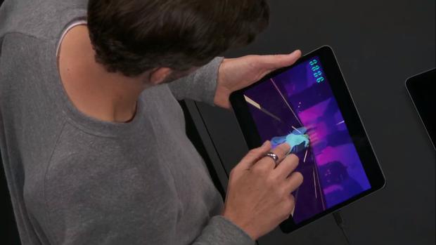 Điểm danh những siêu phẩm game sẽ góp mặt trên thế hệ iPhone mới của Apple - Ảnh 8.