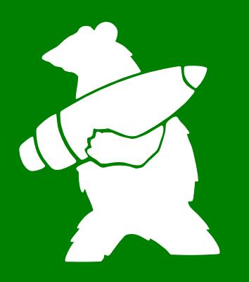 Wojtek: Chú gấu nghiện bia được lấy làm biểu tượng trên huy hiệu của lực lượng pháo binh Ba Lan - Ảnh 10.