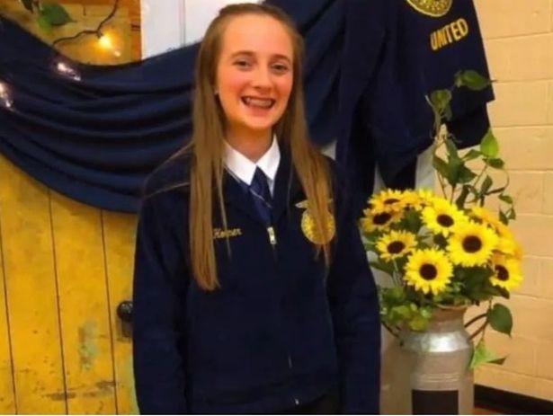 Sau tai nạn giao thông, cô bé 16 tuổi mắc bệnh mất trí nhớ kỳ lạ: cứ mỗi 2 tiếng lại mất sạch ký ức trước đó - Ảnh 1.