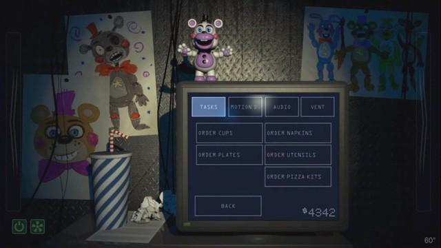 Những game mobile kinh dị mới mở cực hay, tải để tối trùm chăn chơi thì tuyệt hảo - Ảnh 8.