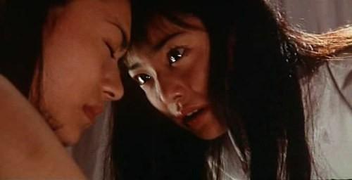 8 bộ phim live-action được chuyển thể từ truyện tranh kinh dị Ito Junji cực kỳ đáng xem - Ảnh 1.