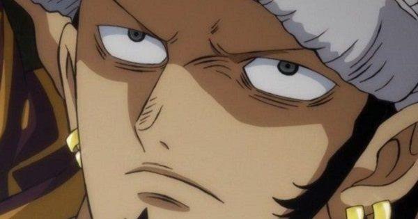 One Piece: Chưa vội hội ngộ với phe liên minh, kế hoạch thực sự của Law bây giờ là gì? - Ảnh 3.