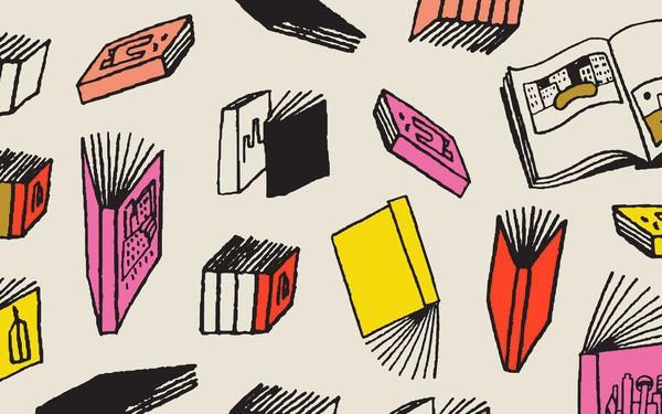 Thống kê cho thấy 99% những người đọc sách self-help thất bại: 3 lý do tại sao những người đọc sách self-help không thể thành công - Ảnh 1.