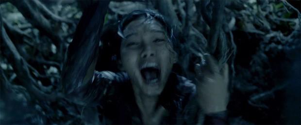Thất Sơn Tâm Linh tung trailer gây sốc, sặc mùi án mạng thảm khốc với loạt cảnh giết người rùng rợn - Ảnh 5.