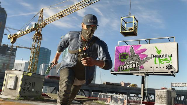 Top 5 tựa game giảm giá đáng tiền nhất tuần này trên Steam - Ảnh 4.