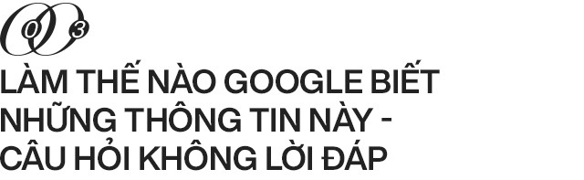 Bằng một cách bí ẩn nào đó, Google biết chính xác địa chỉ ông ngoại quá cố của tôi dù ông chưa bao giờ sử dụng internet - Ảnh 7.