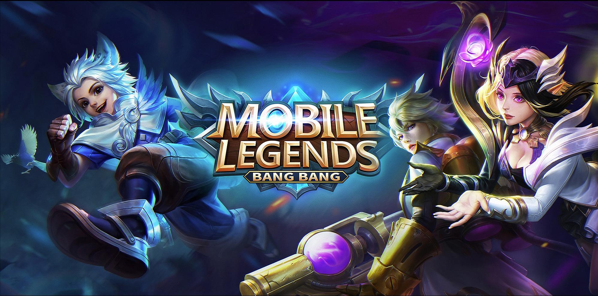 VEC Fantasy Main - Từ game thủ Mobile Legends: Bang Bang VNG đến tuyển thủ eSports được đề cử tham dự SEA Games 30 - Ảnh 8.