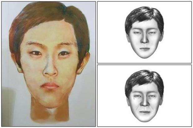 Lật lại vụ án móng tay sơn đỏ của nữ sinh người Pocheon, Hàn Quốc - có thể hay không tìm được hung thủ? - Ảnh 8.