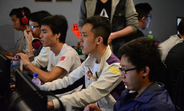 Những vụ bán độ, làm kèo tồi tệ nhất lịch sử game Việt - Ảnh 2.