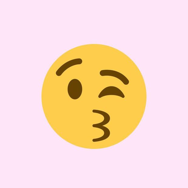 9 emoji từ trước đến nay người dùng internet vẫn đang hiểu sai nghĩa dù vẫn gửi tưng bừng - Ảnh 2.