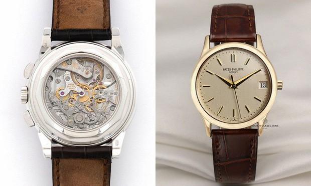 Hành trình 180 năm tạo nên những kiệt tác đồng hồ xa xỉ của Patek Philippe: Giấc mơ Ba Lan được gia đình Thụy Sĩ canh giữ suốt 4 thế hệ - Ảnh 4.