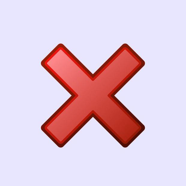 9 emoji từ trước đến nay người dùng internet vẫn đang hiểu sai nghĩa dù vẫn gửi tưng bừng - Ảnh 7.