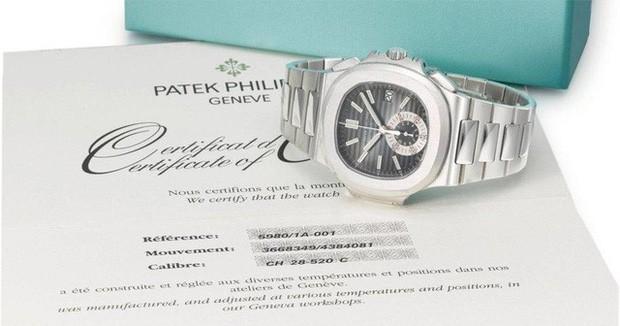 Hành trình 180 năm tạo nên những kiệt tác đồng hồ xa xỉ của Patek Philippe: Giấc mơ Ba Lan được gia đình Thụy Sĩ canh giữ suốt 4 thế hệ - Ảnh 7.