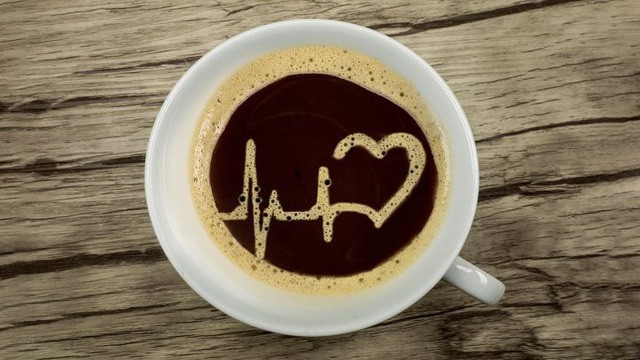 Cà phê mỗi buổi sáng - biểu tượng của người hướng đến thành công với những lợi ích mang lại cho cơ thể không phải ai cũng biết - Ảnh 3.