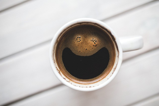 Cà phê mỗi buổi sáng - biểu tượng của người hướng đến thành công với những lợi ích mang lại cho cơ thể không phải ai cũng biết - Ảnh 4.