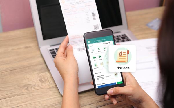 Cuộc chơi đốt tiền của Grab đang thay đổi thói quen thanh toán của người dùng Việt - Ảnh 2.