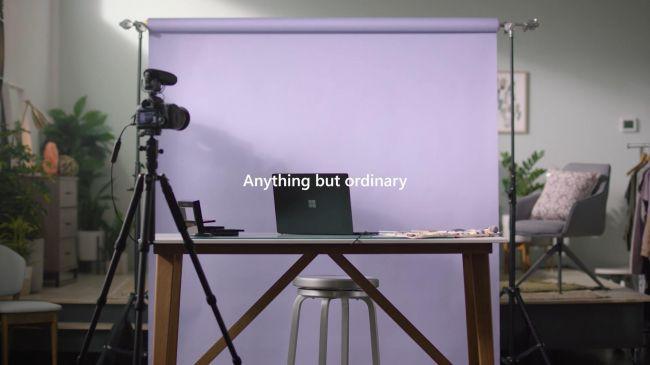 Surface 7 với CPU ARM lộ diện trong loạt hình ảnh rò rỉ mới - Ảnh 5.