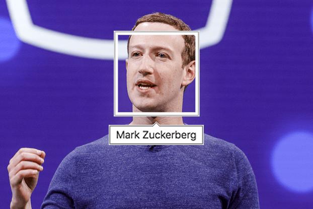 Facebook dừng tính năng tự động quét khuôn mặt của người dùng - Ảnh 1.