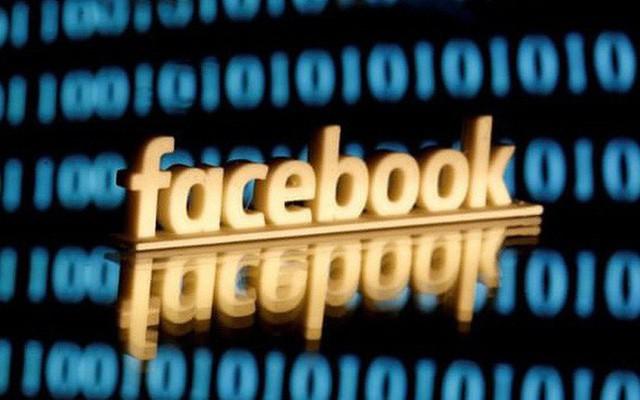 Vụ 50 triệu người dùng Facebook Việt Nam bị lộ số điện thoại: Facebook nói gì? - Ảnh 1.