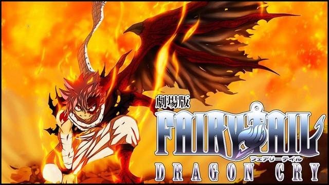 Đấm nghiêm túc của Saitama và 10 kỹ thuật tấn công nguy hiểm nhất trong thế giới Anime (Phần 2) - Ảnh 5.