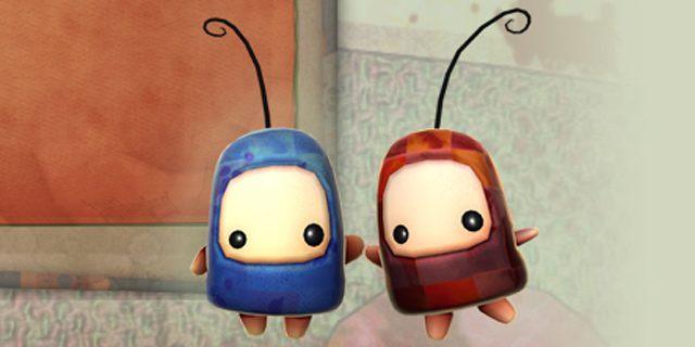 Chồn hôi Teemo có tên trong top 8 nhân vật game đáng yêu nhất thế giới, xin nhắc lại là đáng yêu - Ảnh 1.