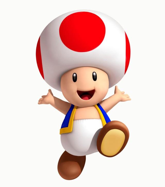 Chồn hôi Teemo có tên trong top 8 nhân vật game đáng yêu nhất thế giới, xin nhắc lại là đáng yêu - Ảnh 2.