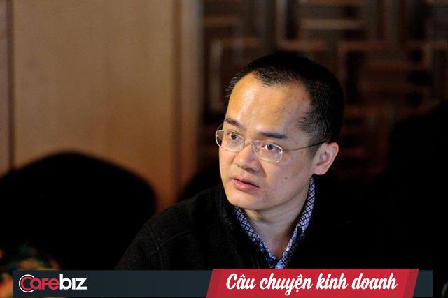 Startup gọi đồ ăn Meituan: Nhà sáng lập bỏ học tiến sĩ đi khởi nghiệp, bị Alibaba từ chối đầu tư thêm, bèn tự khuấy động cuộc chiến online với Jack Ma - Ảnh 2.
