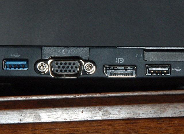 Máy tính không nhận ổ USB, cách nhận diện lỗi và khắc phục - Ảnh 13.