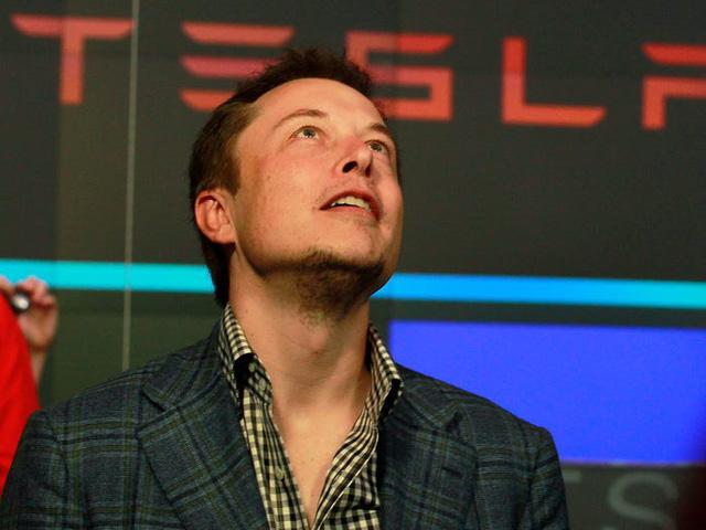 Sở hữu 30,2 tỷ USD, Elon Musk kiếm và tiêu tiền như thế nào? - Ảnh 2.