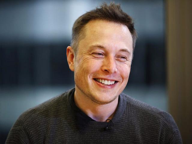 Sở hữu 30,2 tỷ USD, Elon Musk kiếm và tiêu tiền như thế nào? - Ảnh 8.
