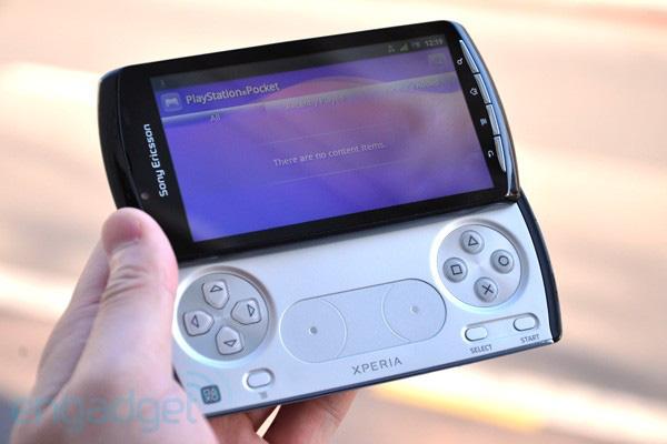 Nhìn lại 10 chiếc smartphone Xperia nổi bật nhất của Sony trong thập kỷ qua - Ảnh 3.