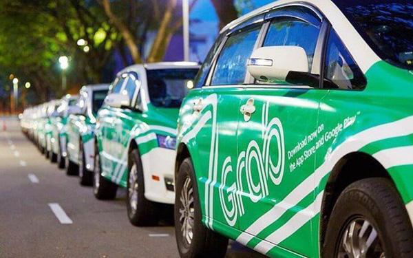 Chính thức ban hành Nghị định mới quản taxi công nghệ và taxi truyền thống - Ảnh 1.